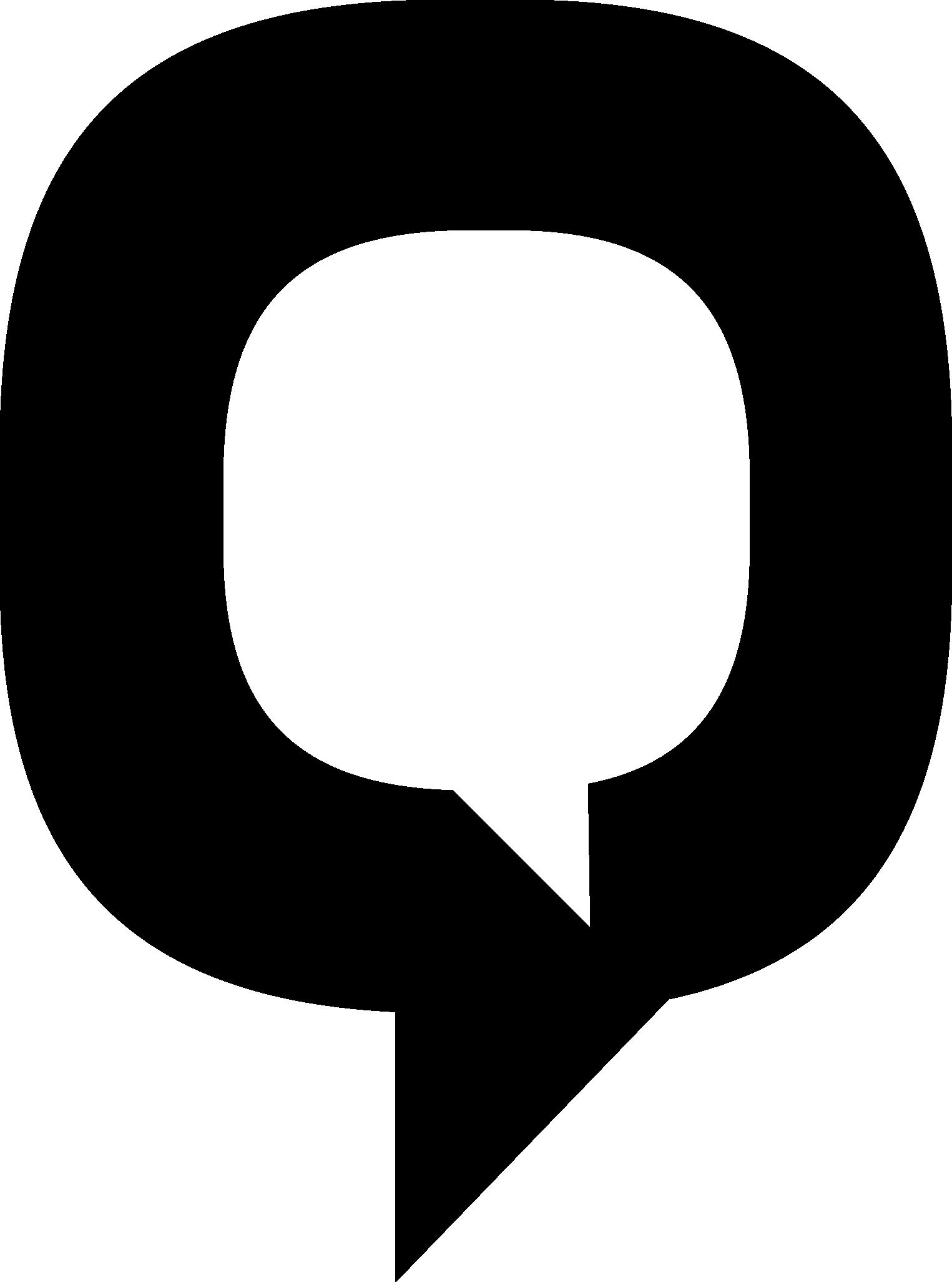 DialogLogoSign
